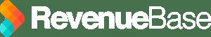 RevenueBase-Horizontal-White@4x